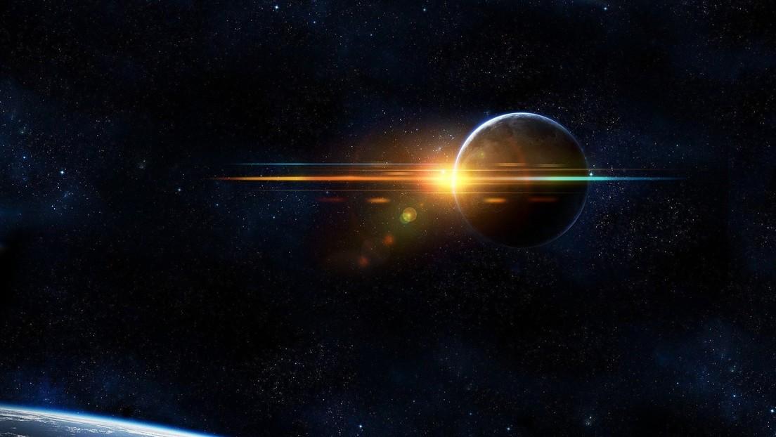 Identifican los sistemas estelares desde donde podrían estar observando la Tierra
