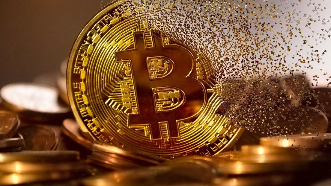 I proprietari dello scambio di criptovalute Africarypt con $ 3,6 miliardi di bitcoin scompaiono dai loro utenti