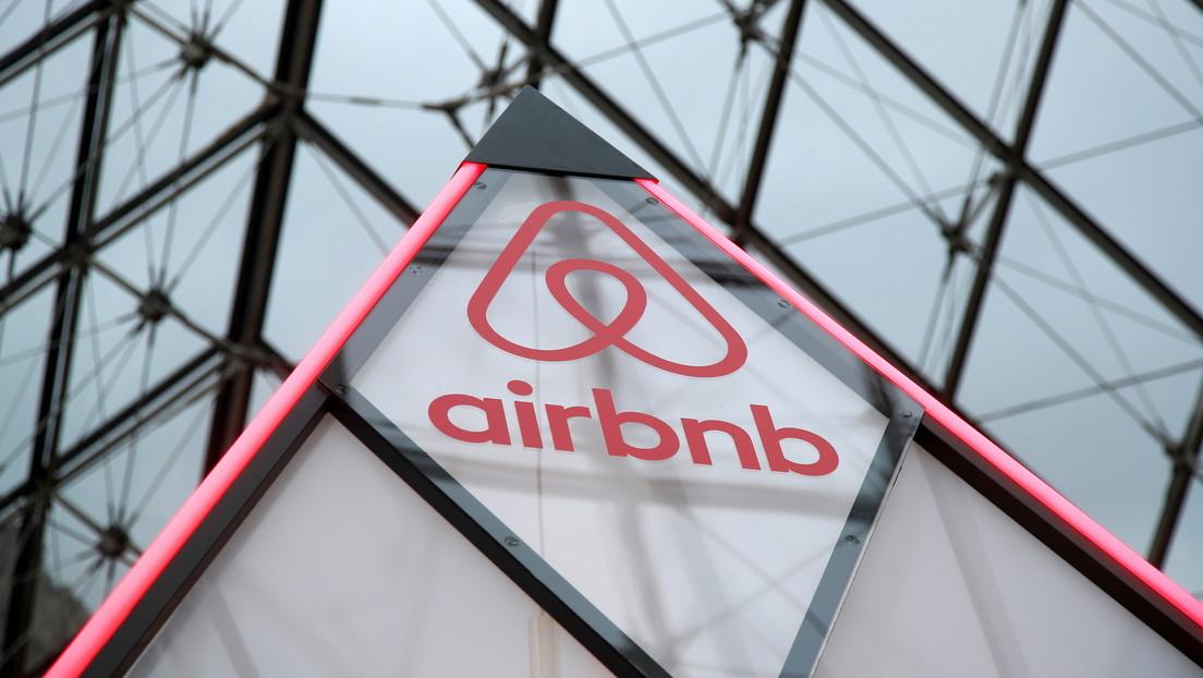 Robos, violaciones y restos desmembrados: ¿qué delitos tapa el 'servicio secreto' de Airbnb cuando ocurren en apartamentos de la plataforma?
