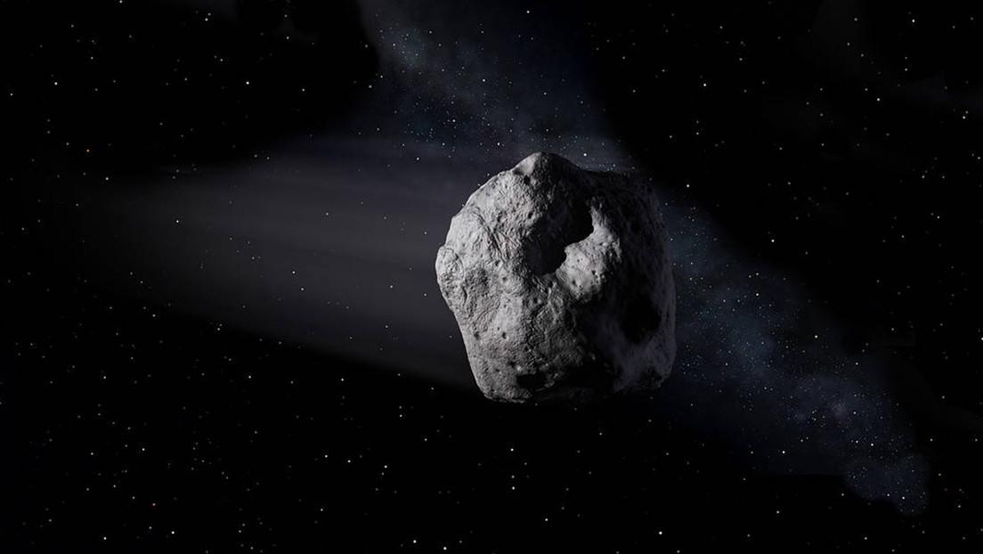La civiltà è nata nei meteoriti?: un grande impatto cosmico che potrebbe cambiare la vita umana 13.000 anni fa