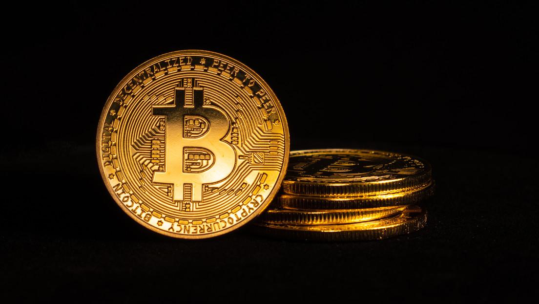 JP Morgan explica por qué el bitcóin será mucho más volátil a medio plazo