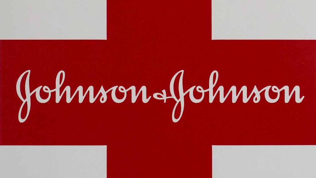 Johnson & Johnson dejará de vender opioides en EE.UU. y acuerda pagar hasta 230 millones de dólares para resolver las demandas