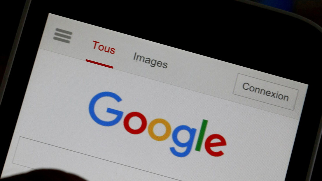 Google advierte a sus usuarios cuando los resultados de búsqueda no son fiables o están cambiando