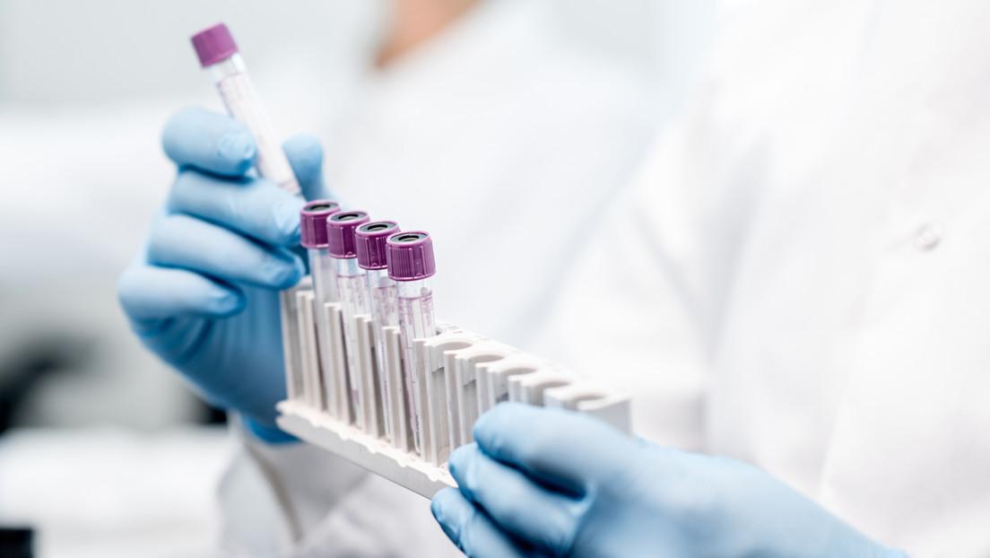 Científicos logran implementar la tecnología CRISP-Cas9 para tratar una rara enfermedad genética