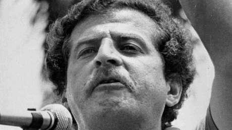 Los tres nombres que podrían cambiar la historia sobre el magnicidio de Luis Carlos Galán en Colombia (pero 31 años después)