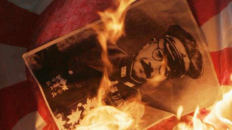 Resuelven el misterio de los restos de siete criminales de guerra japoneses desaparecidos tras la Segunda Guerra Mundial