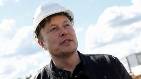 Elon Musk muestra su apoyo por el proyecto del cofundador de Ethereum para actualizar el dogecóin