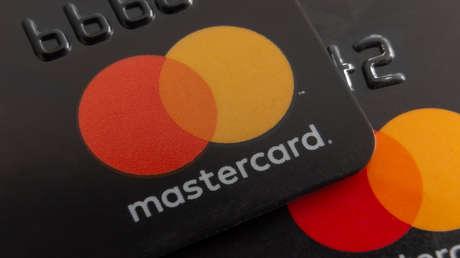 Mastercard no patrocinará la Copa América en Brasil debido al brote de covid-19 que afecta al país