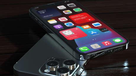 Revelan el diseño y las características del iPhone 13 Pro (VIDEO)