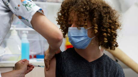 La variante Delta podría representar el 90 % de los nuevos casos de coronavirus en la Unión Europea para finales de agosto