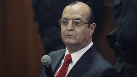 ¿Vladimiro Montesinos maniobra para impedir el triunfo de Castillo? El nuevo escándalo que sacude a Perú e involucra ofertas de sobornos millonarios