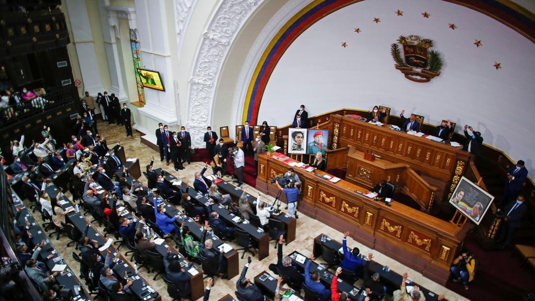 Cascada de decisiones electorales (e internacionales) en Venezuela: ¿hacia una vuelta a la normalidad política?