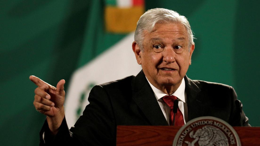 ¿Quién es quién en las mentiras? La deplorable estrategia de López Obrador para denostar a la prensa opositora (y la que no lo es tanto)