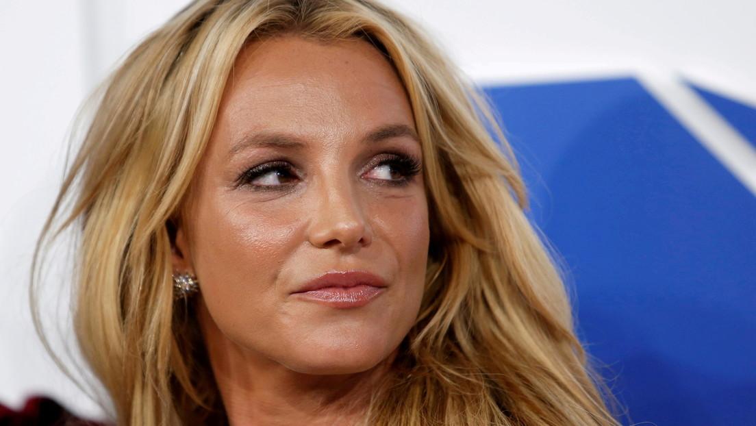La compañía que debía ser cotutora del patrimonio de Britney Spears solicita renunciar al cargo