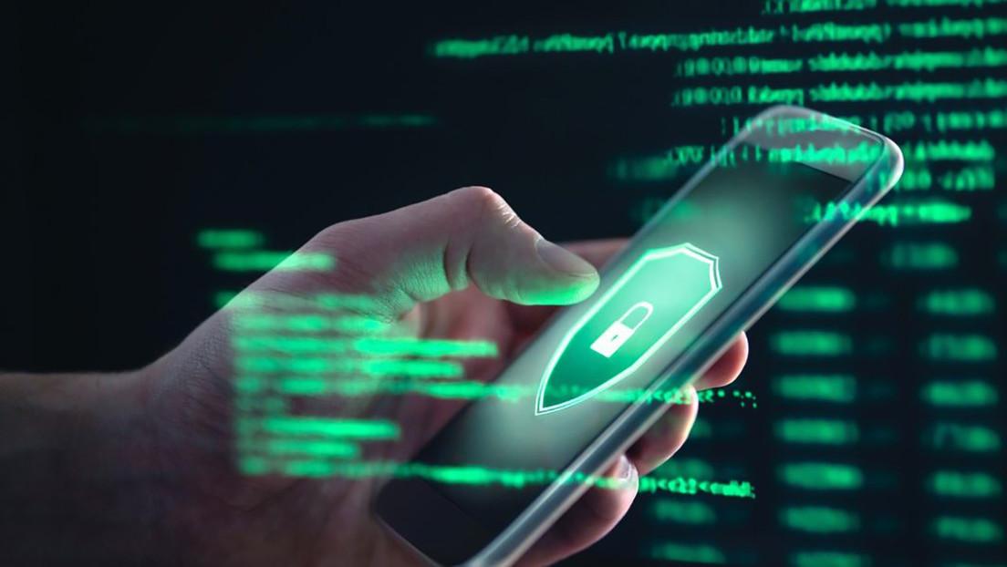 """Kaspersky lanzará este año un teléfono """"imposible de hackear"""""""