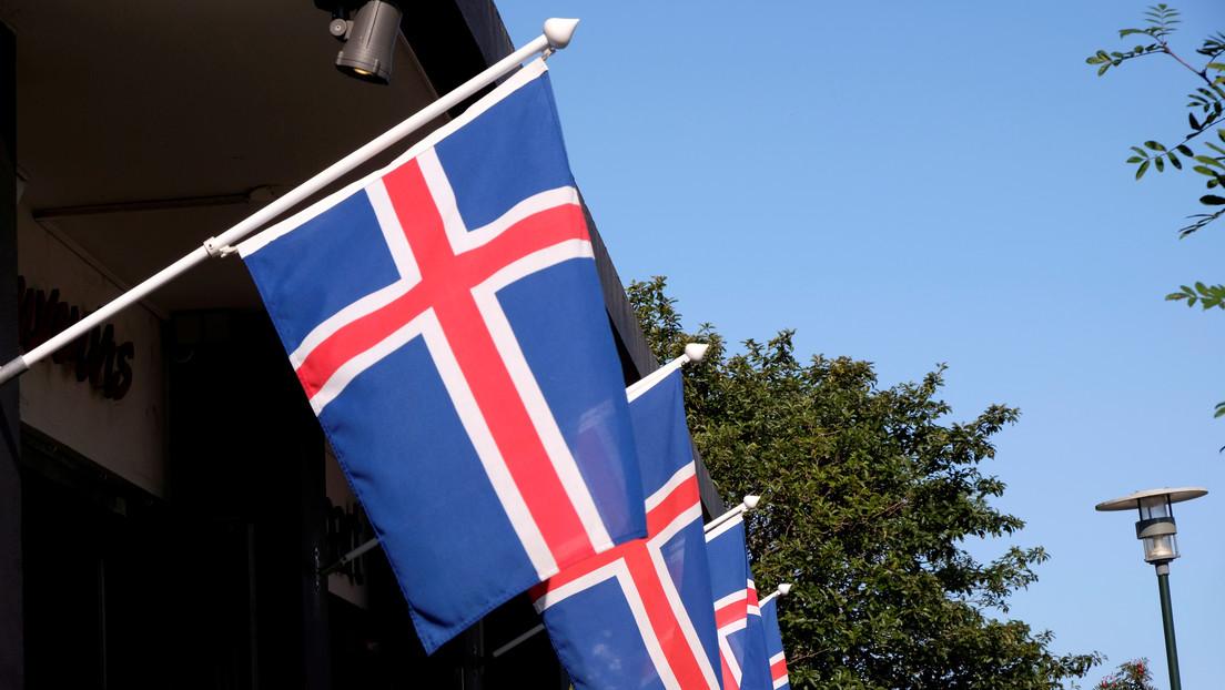 """Islandia prueba la semana laboral reducida de cuatro días y el resultado no arroja dudas: """"el éxito es abrumador"""""""