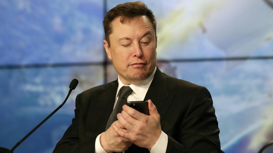 Chile será el primer país de Latinoamérica en contar con el Internet satelital de Elon Musk