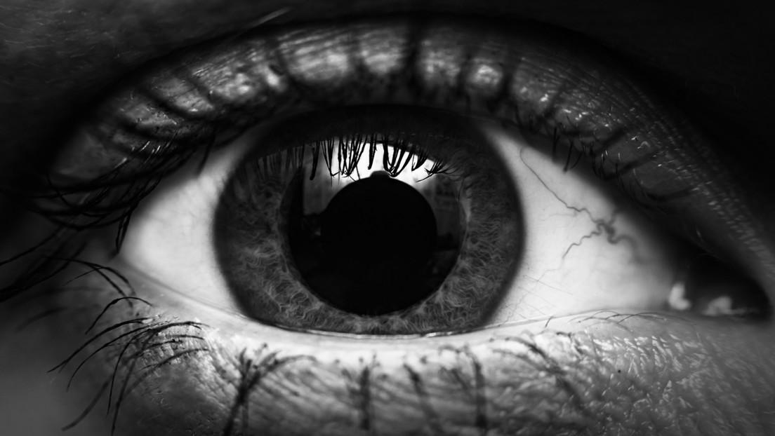 ¿Una estrategia de supervivencia?: científicos indagan en la naturaleza de las experiencias cercanas a la muerte