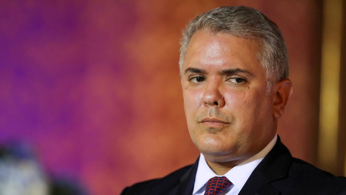 Entra en vigor en Colombia la cadena perpetua para los violadores y asesinos de niñas y niños