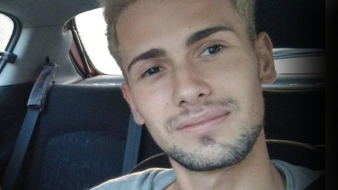 """""""Para de grabarnos si no quieres que te mate, maricón"""": Los detalles del crimen contra Samuel Luiz que reavivan el debate sobre la homofobia en España"""