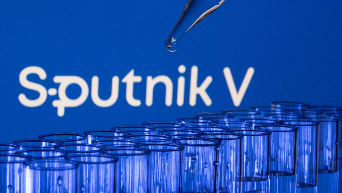 """Revista Nature: Evidencias obtenidas en Rusia y otros países sugieren que la vacuna Sputnik V es """"segura y eficaz"""""""