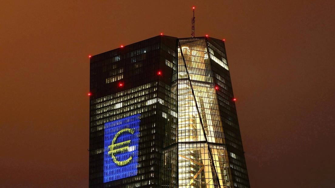 ¿A qué le temen los bancos centrales? Una encuesta enumera las principales preocupaciones