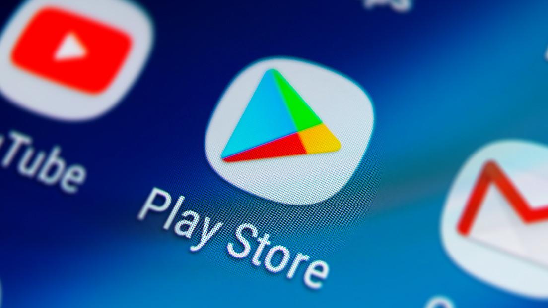 Docenas de estados de EE. UU. Están demandando a Google por presuntas infracciones antimonopolio en su App Store