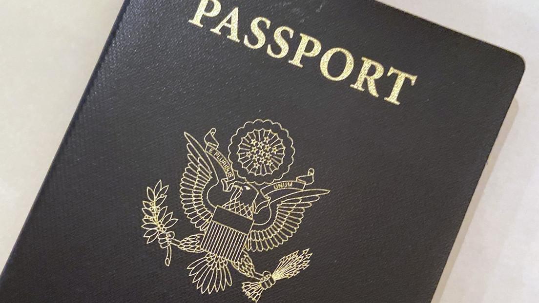 Revelan los pasaportes más poderosos del mundo (y el de EE.UU. es tan 'útil' en medio de la pandemia como el de Ruanda)