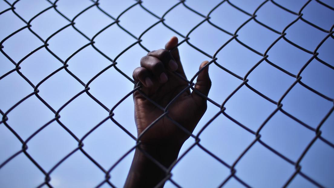 ¿Reparación o extorsión? El 'trato' con el que Francia obligó a Haití a hipotecar su independencia (y que condenó su futuro)