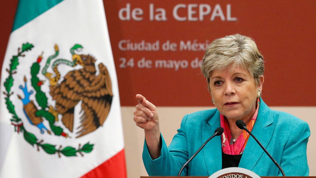 """La Cepal aumenta a 5,2 % las previsiones de crecimiento económico en América Latina en 2021, pero insiste en que será una """"década pérdida"""""""