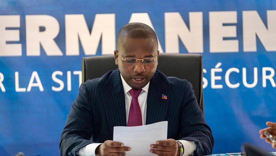 ¿Por qué hay dos políticos que piden ejercer el cargo de primer ministro de Haití tras el magnicidio de Jovenel Moïse?