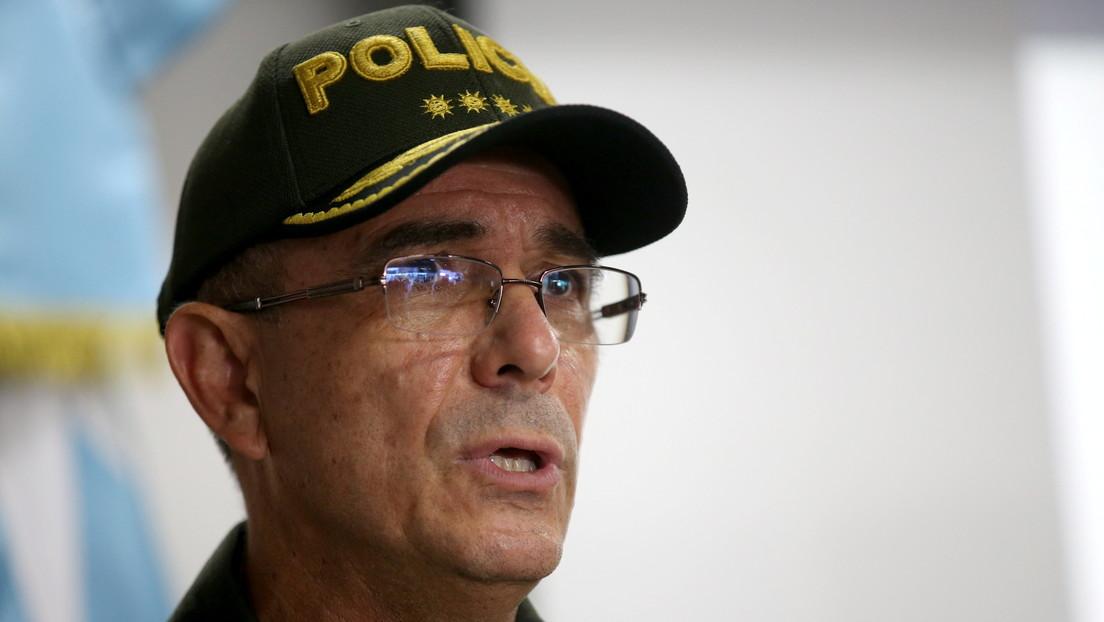 Las autoridades colombianas investigan a 15 exmilitares que estarían implicados en el asesinato del presidente haitiano Jovenel Moïse