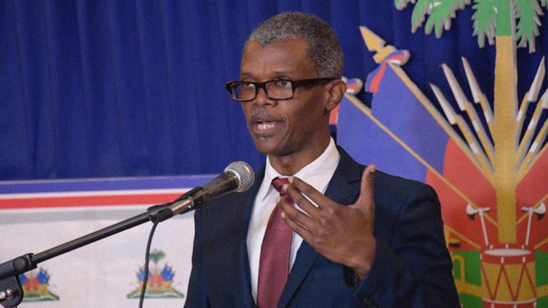 """""""Le partieron un brazo y un pie"""": El presidente de Haití, Jovenel Moïse, sufrió torturas antes de su asesinato"""