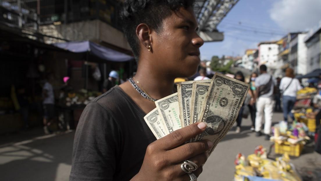 ¿El fin del ciclo hiperinflacionario? Las nuevas señales de la economía en Venezuela