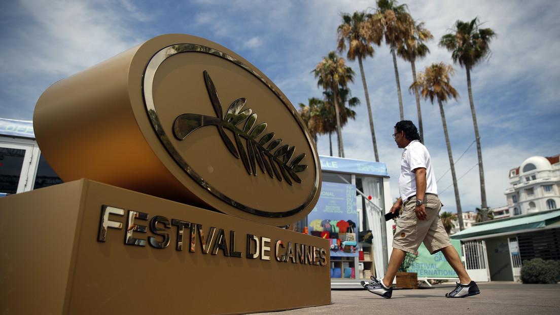 El elenco palestino de una película proyectada en Cannes sobre una aldea bloqueada por las FDI no irá al festival en protesta