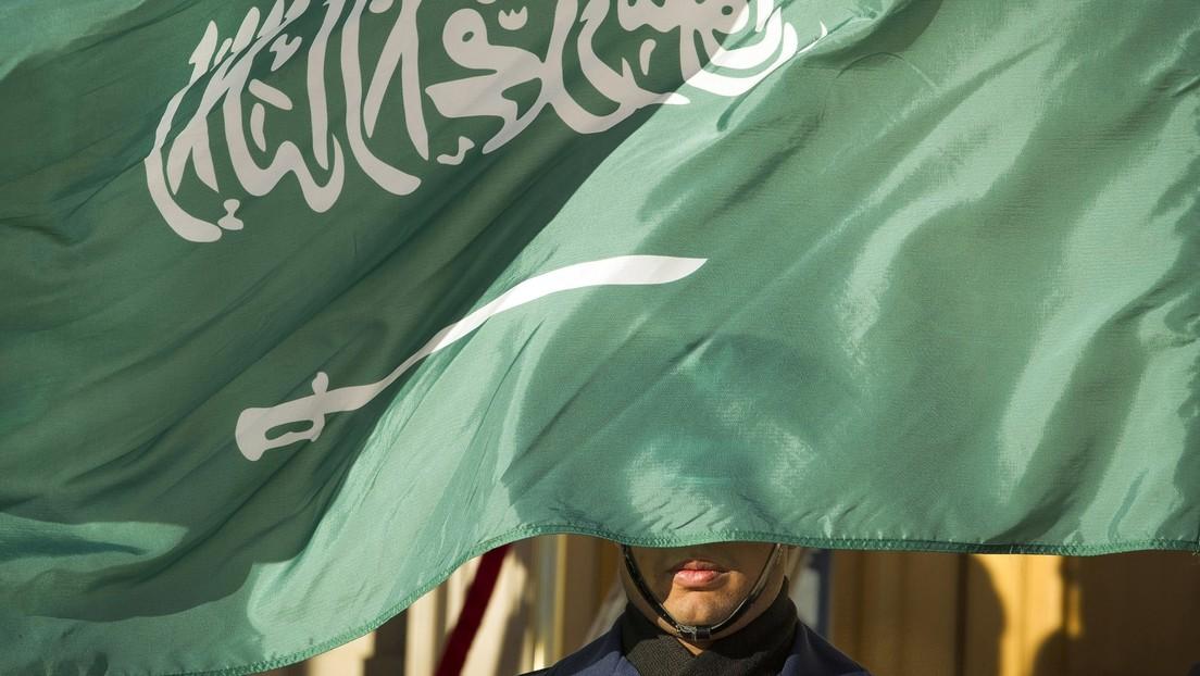 Criadas de un príncipe saudí lo acusan de 'esclavizarlas' en su casa de París (y de dejar que sus hijos les escupieran)