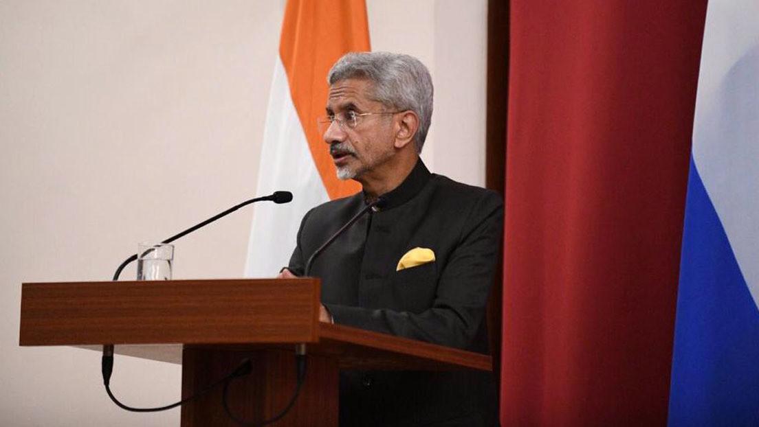 La India: Sputnik V genera beneficios para toda la comunidad internacional