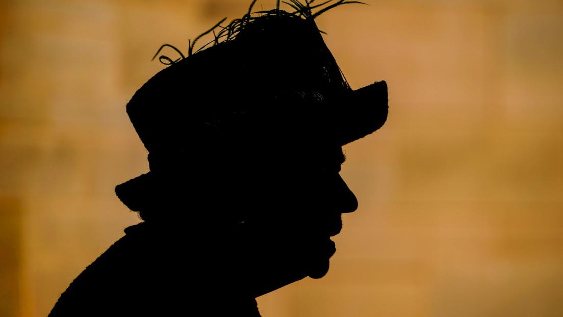 Jamaica demandará indemnizaciones a Isabel II y a Reino Unido por la trata de esclavos