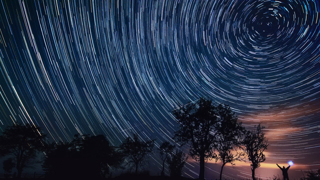 Planetas con estaciones como las de la Tierra podrían albergar compleja vida alienígena, según un estudio