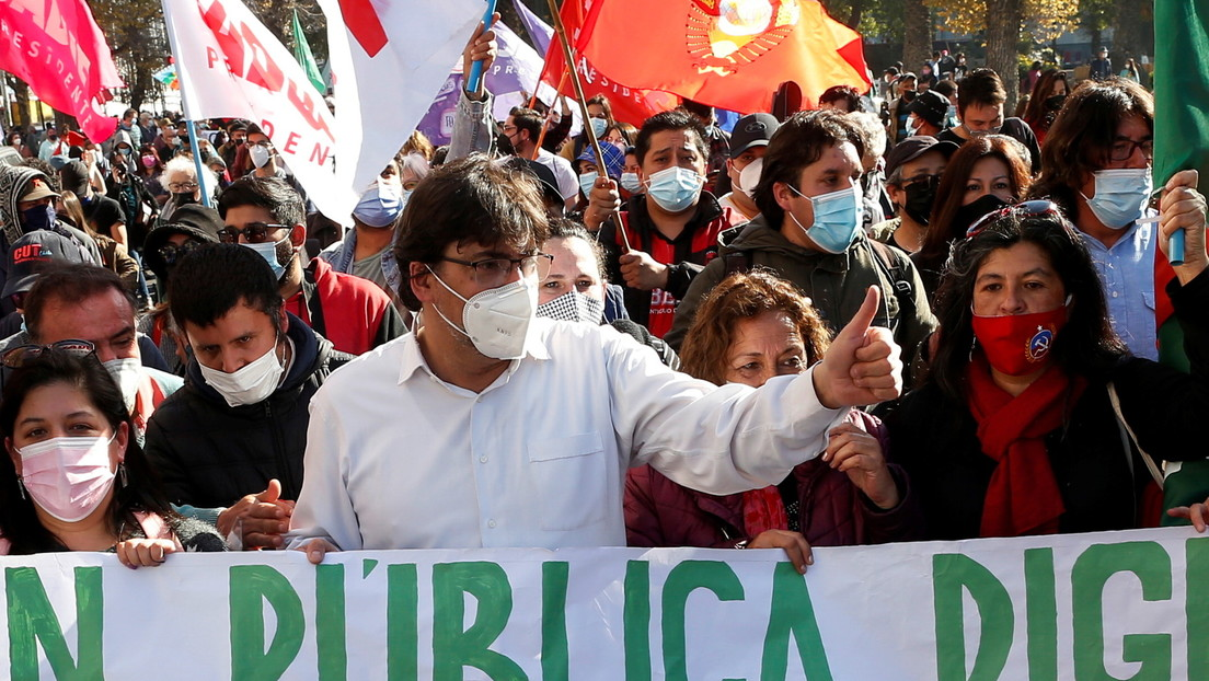 Presidenciales en Chile: la izquierda y la derecha definen en elecciones primarias a los candidatos con mayores posibilidades de suceder a Piñera