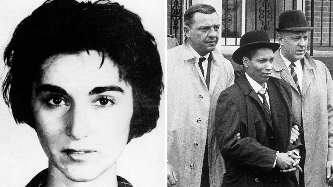 Caso de Kitty Genovese: el asesinato ante varios testigos que creó un término en psicología y la línea 911