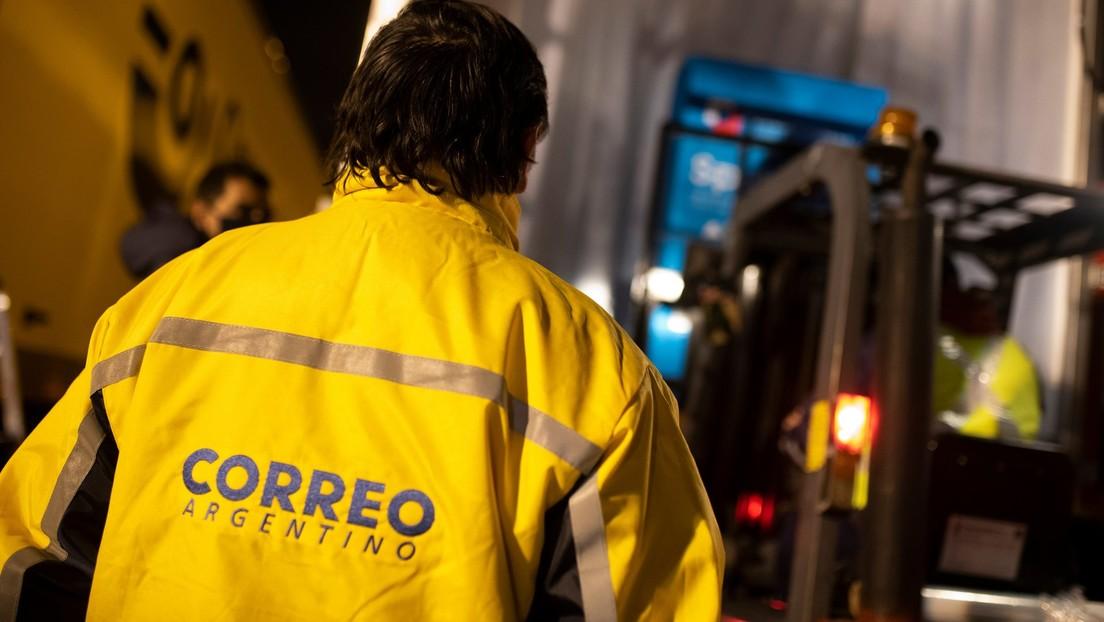 Alivio para Macri: una jueza suspende la quiebra del Correo Argentino, la empresa familiar que se convirtió en emblema de sus problemas judiciales