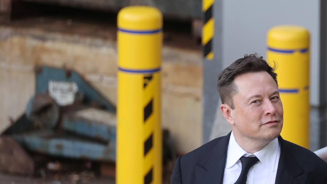 """Elon Musk ante la corte: """"Odio ser el jefe de Tesla"""""""