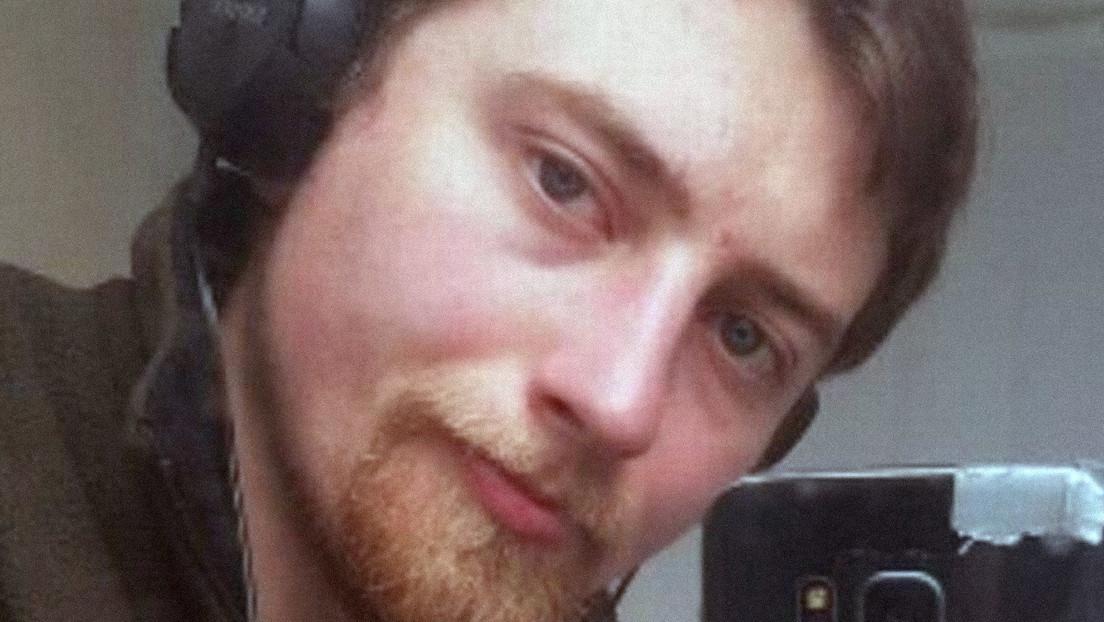 Hombre desaparecido en Reino Unido hace más de un año es hallado deambulando en una pequeña localidad del círculo polar ártico
