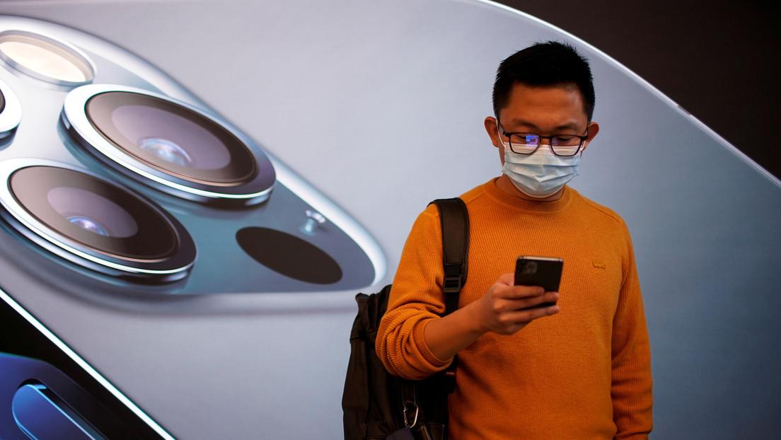 Revelan cuáles son los dos iPhone más populares entre los usuarios