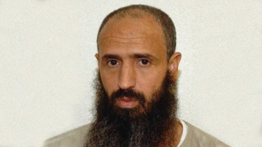 El Pentágono traslada a Marruecos a un preso de Guantánamo tras 19 años detenido sin cargos