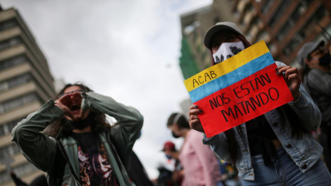 El asesinato de tres personas en el suroeste de Colombia eleva a 54 el número de masacres en lo que va de año