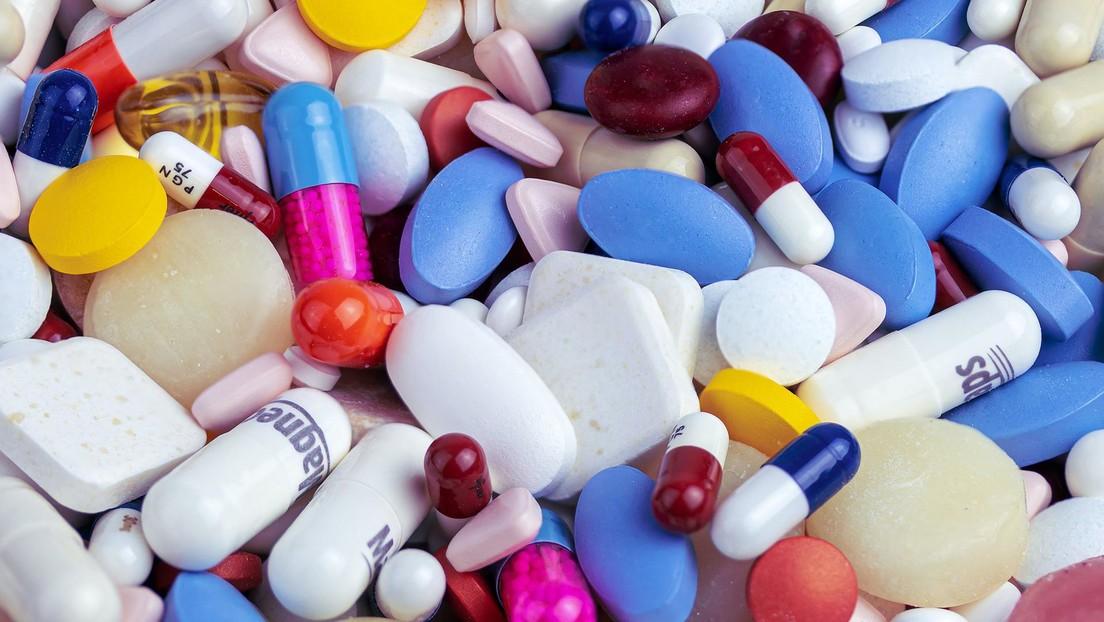 Países Bajos impone una multa millonaria a una farmacéutica italiana por inflar los precios de un medicamento un 30.000 %