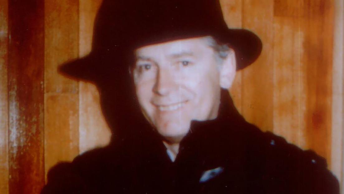 El FBI desclasifica un expediente de cientos de páginas sobre un famoso capo de la mafia asesinado en prisión
