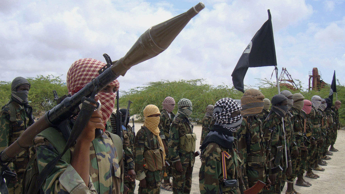 El Pentágono realiza su primer bombardeo en Somalia bajo la Administración Biden